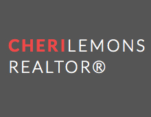 Cheri Lemons Realtor®